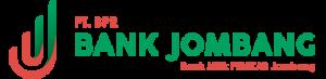 logo-pt-bpr-bank-jombang-perseroda