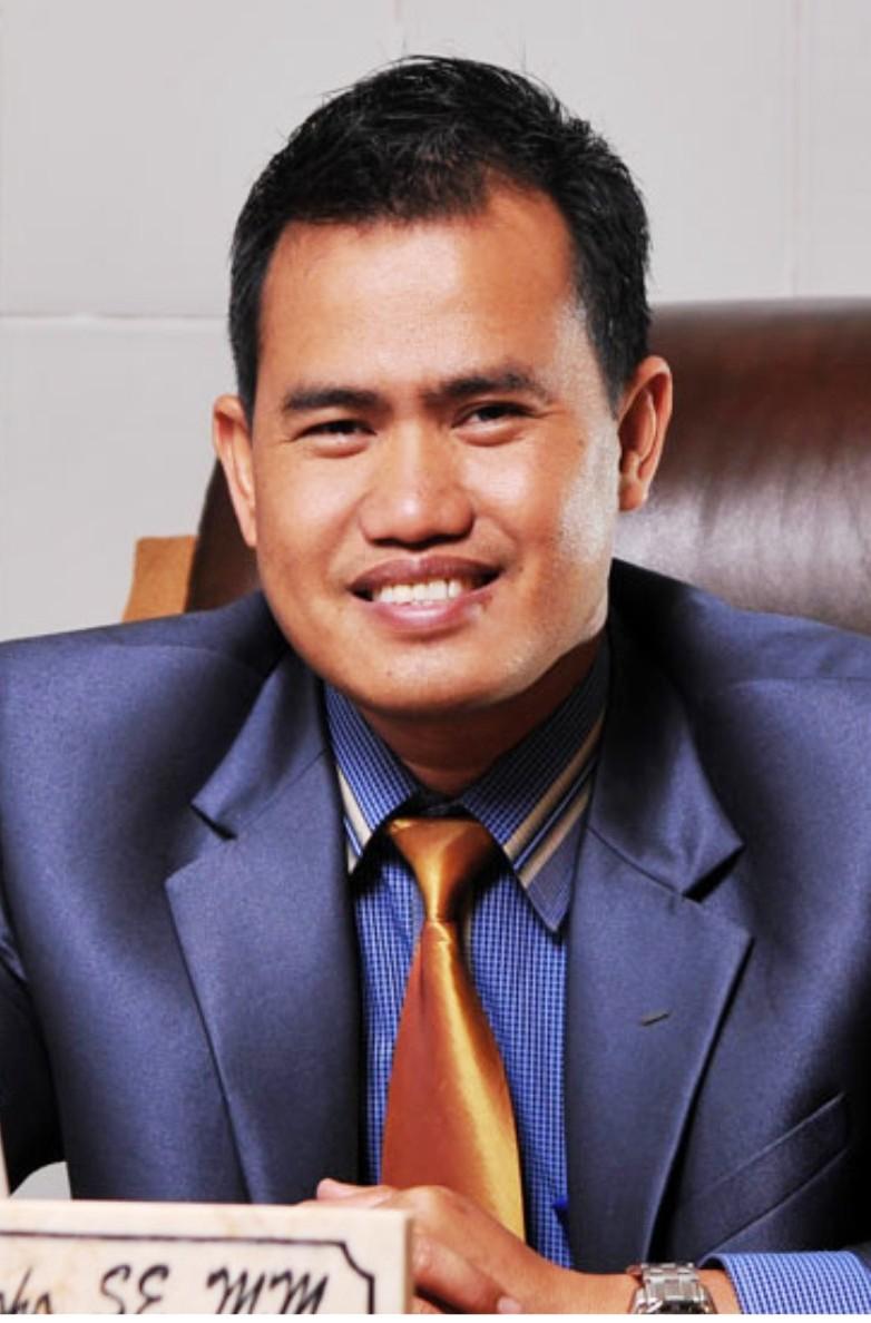 Direktur-Utama-Bank-Jombang