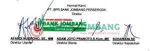 perubahan-badan-hukum-pt-bpr-bank-jombang
