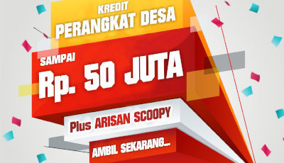 arisan-scoppy-bank-jombang-perseroda