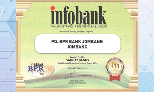 bank-jombang-raih-predikat-sangat-bagus-atas-kinerja-keuangan-selama-tahun-2014